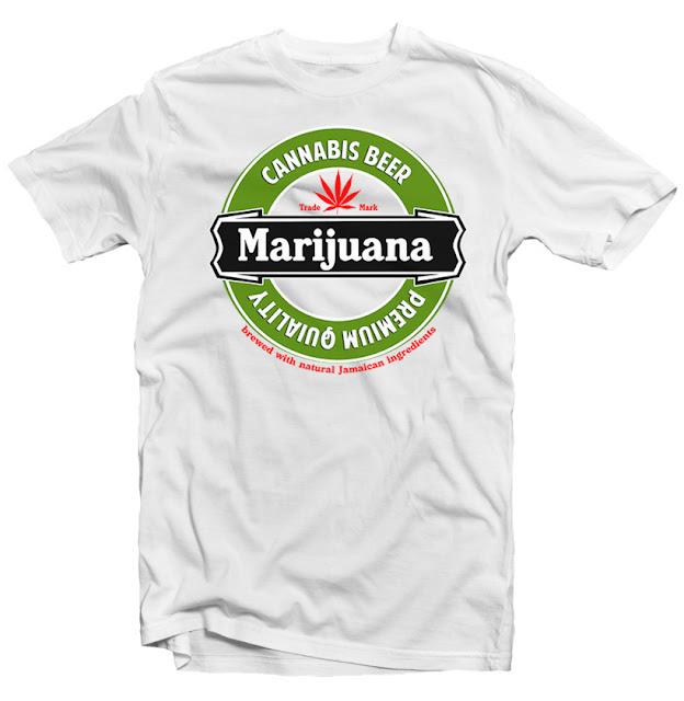 heineken tshirt design