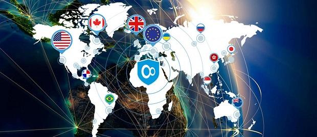 Menggunakan VPN ? Yakin Layanan VPN yang Kamu Gunakan Sudah Aman ? Cek di Sini !