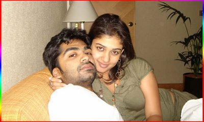 Nayanthara Real Sex Video Pics And Galleries