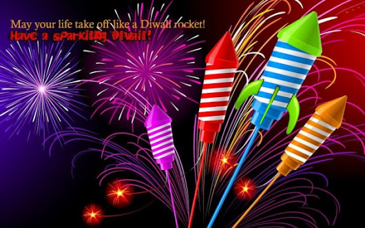 Diwali (Deepavali) Fireworks Images Wallpapers & Pictures 2016 { *HD*}
