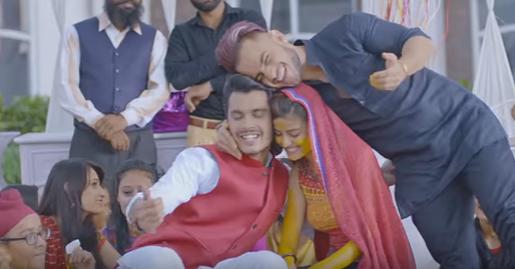 Kala Tikka Lyrics - Gurnazar, Ft. Millind Gaba Full song HD Video