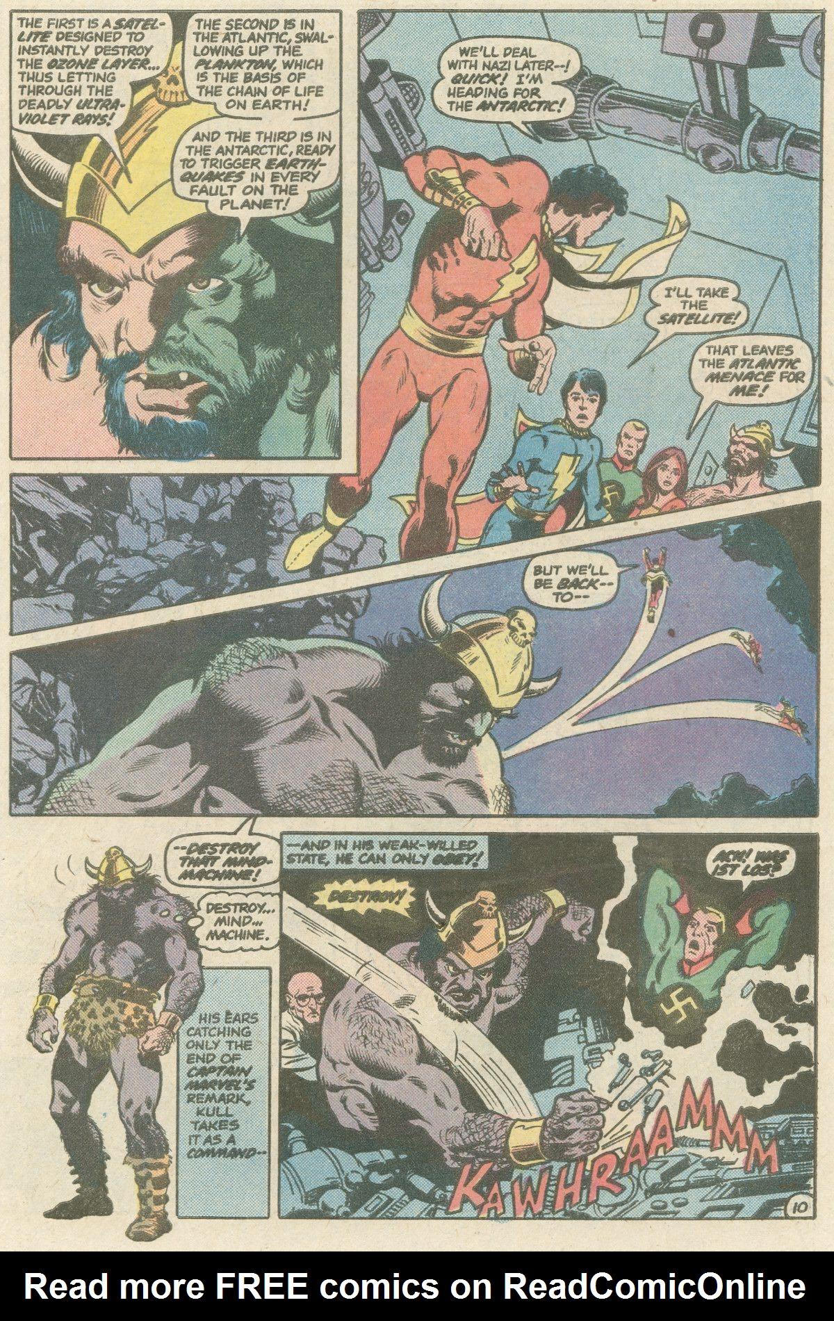 Read online World's Finest Comics comic -  Issue #253 - 60