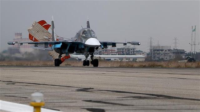 As forças da Rússia e da Síria vão dar uma pausa de oito horas nos ataques à cidade síria de Aleppo na quinta-feira para permitir que civis e rebeldes deixem a cidade, afirmou o Ministério da Defesa russo nesta segunda-feira