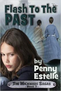http://www.amazon.com/Flash-Past-Wickware-Sagas-Book-ebook/dp/B00E0WUSBK/ref=la_B006S62XBY_1_20?s=books&ie=UTF8&qid=1454966722&sr=1-20&refinements=p_82%3AB006S62XBY