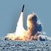 AS Bikin Bom Nuklir Baru, Begini Reaksi Rusia