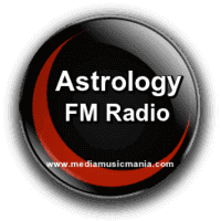 FM Astrology | Hindi Broadcasting Radio Live