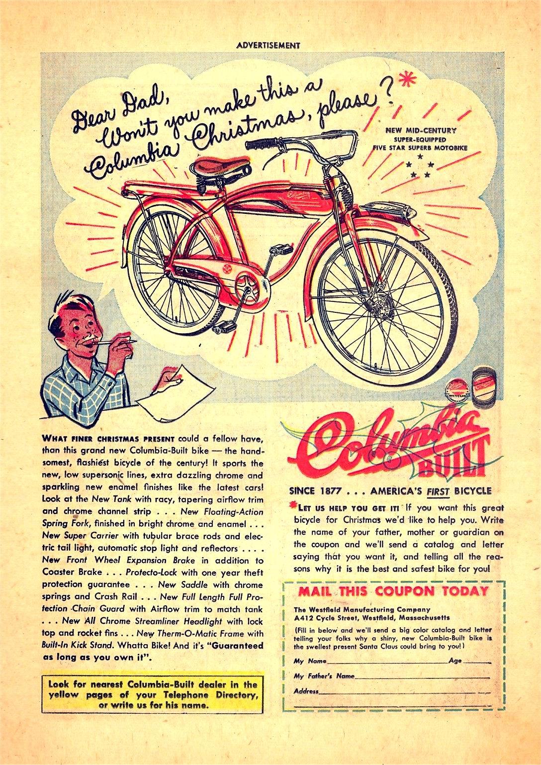 Read online Detective Comics (1937) comic -  Issue #166 - 15