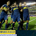 Copa Libertadores: Cambios en Boca para el debut como local | El posible equipo titular ante Junior