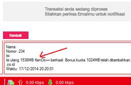 paket kuota 3, isi ulang tri unutk beli paket internetan tri