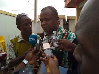 Guinée: l'augmentation du salaire des enseignants serait-il à la base de la hausse du prix du carburant?
