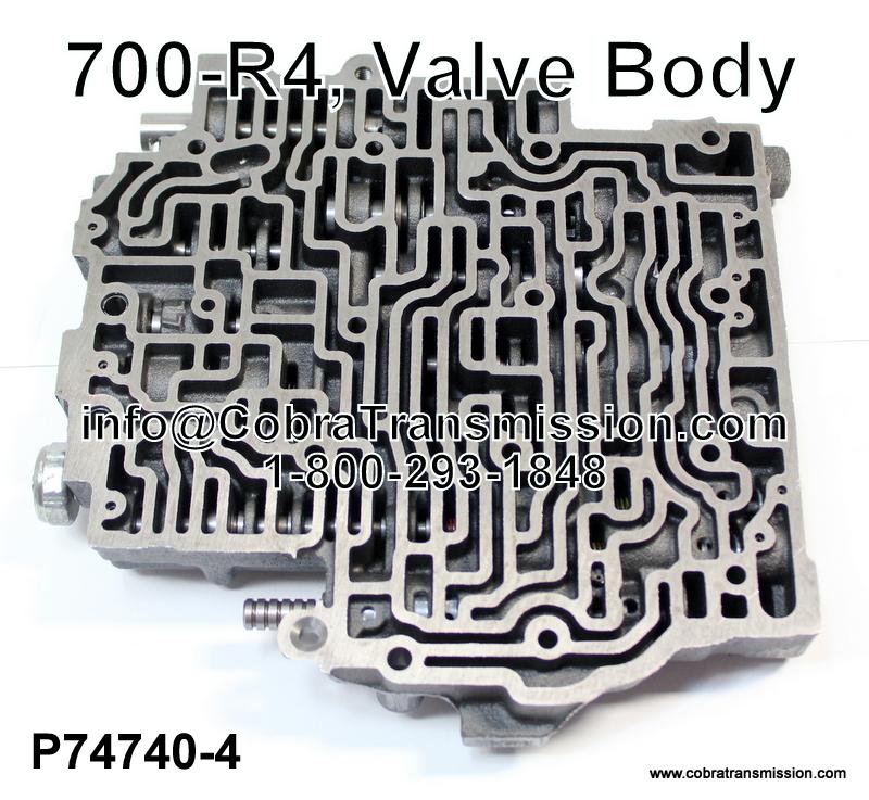 Silveradosierra Com U2022 Potential 4l60e Issue Manual Guide
