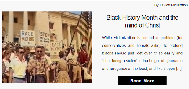 https://americanvision.org/15602/black-history-month-mind-christ/