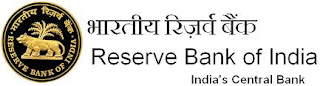 RBI | Officers in Grade 'B' | Phase-I | Result