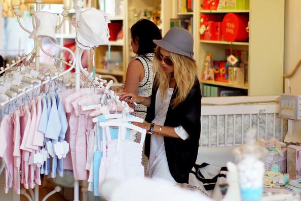 Heidi Mueller Baby NEW DOLLY sales-point ...