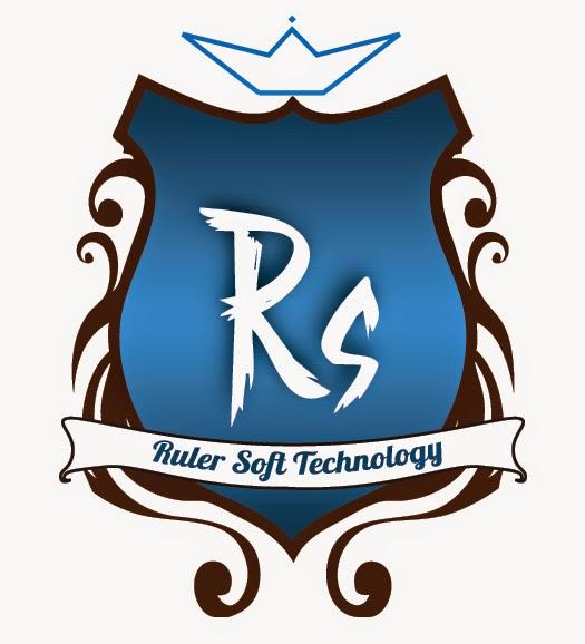 Rulersoft webdesign service,