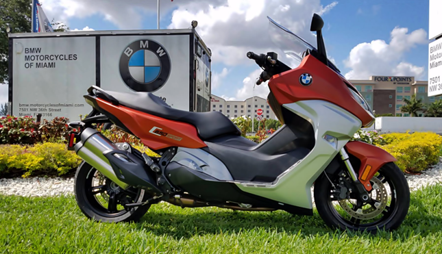 used bmw motorcycles near me - bmw redesign