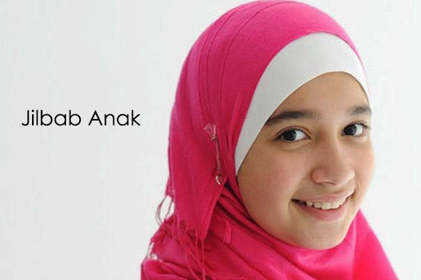grosir-jilbab-anak