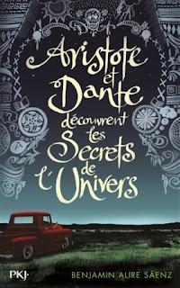 http://lacaverneauxlivresdelaety.blogspot.com/2019/05/aristote-et-dante-decouvrent-les.html