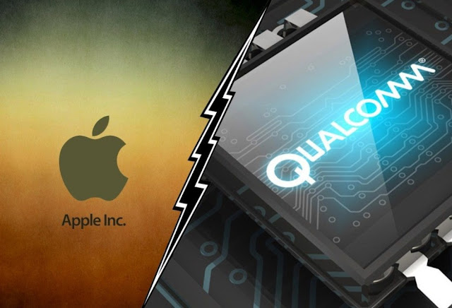 qualcomm-iphone-ban-china