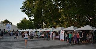 Se desarrollará la sexta edición de la Expo Feria de Voluntariado