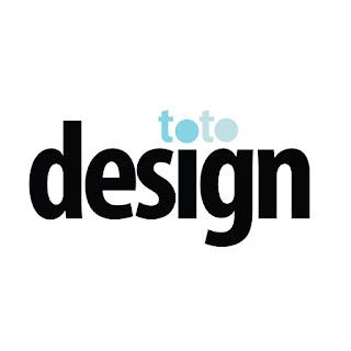 https://totodesign.pl/3-278/stol