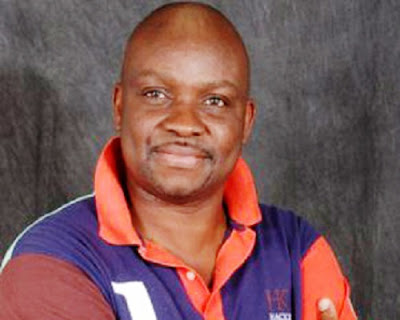 Why I will defeat Buhari in 2019 – Fayose