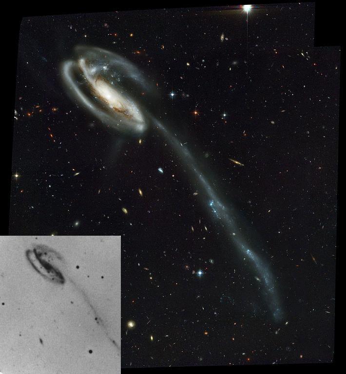 arp-atlas-peculiar-galaxies-6