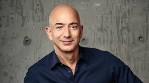अमेजन ऐसे बनी दुनिया की सबसे बड़ी कंपनी
