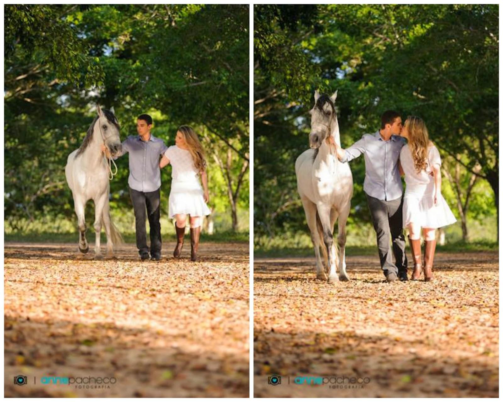 e-session - ensaio de noivos - ensaio - bota - cavalo