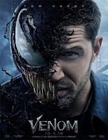 descargar Venom Película Completa CAM TS [MEGA] [LATINO]