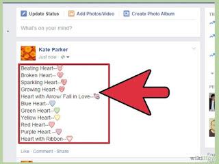 โค้ด รหัส สัญลักษณ์ ตัวอักษร ตัวอักขระ พิเศษ MSN Facebook Twitter - Facebook สัญลักษณ์: สัญลักษณ์ยิ้ม Emoji สัญลักษณ์ไอคอนและรายการรหัส หัวใจ - อีโมติคอนญี่ปุ่น
