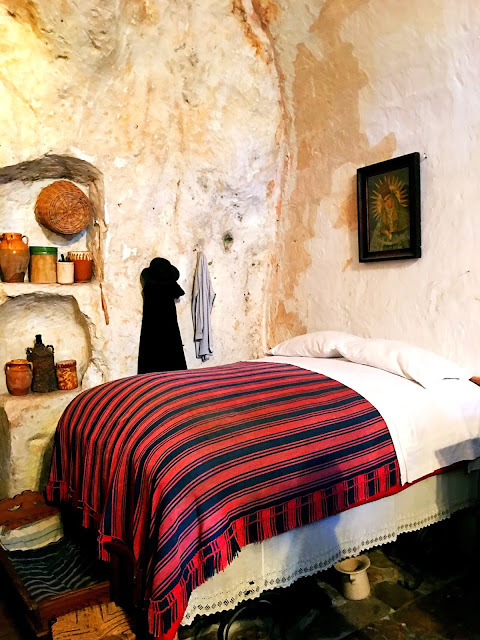 cave-house-Matera
