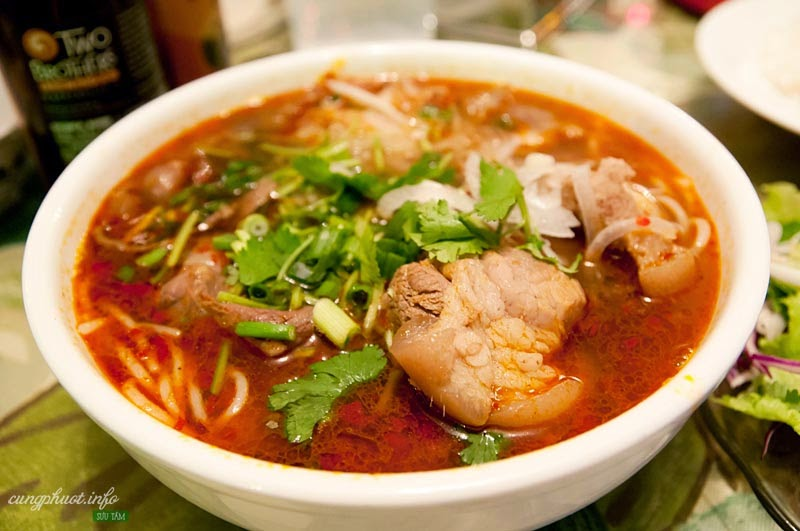 Best food in hue vietnam introduce about hue cuisine