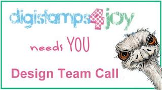 http://digistamps4joy-sa.blogspot.co.za/2017/05/digistamps4joy-design-team-call-2017.html