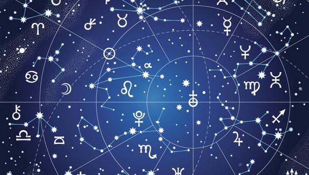 Soal dan Pembahasan Latihan Olimpiade Astronomi