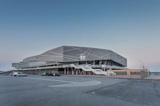 Arena Stadium