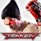 TEKKEN™ (Unlock - Skills No CD) MOD APK