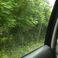 rain-outside-car