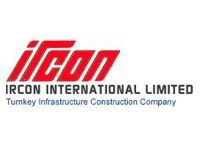 IRCON Recruitment