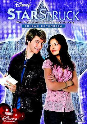 StarStruck: Meu Namorado é Uma Superestrela - DVDRip Dublado