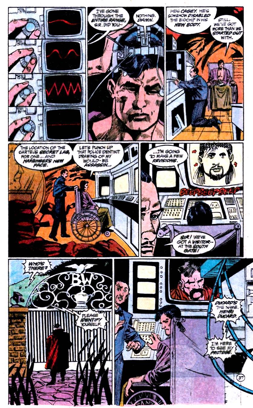Detective Comics (1937) 600 Page 37