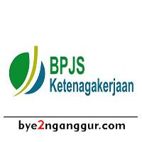 Lowongan Kerja BPJS Ketenagakerjaan Banyak Posisi 2018