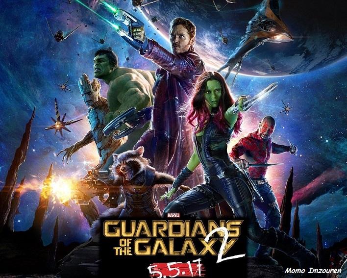 Guardians%2Bof%2Bthe%2BGalaxy%2BVol.%2B2%2B2017%2BEng%2BOfficial%2BTrailer%2B720p%2BHD.jpg