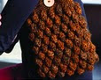 http://www.letsknit.co.uk/free-knitting-patterns/textured_shoulder_bag