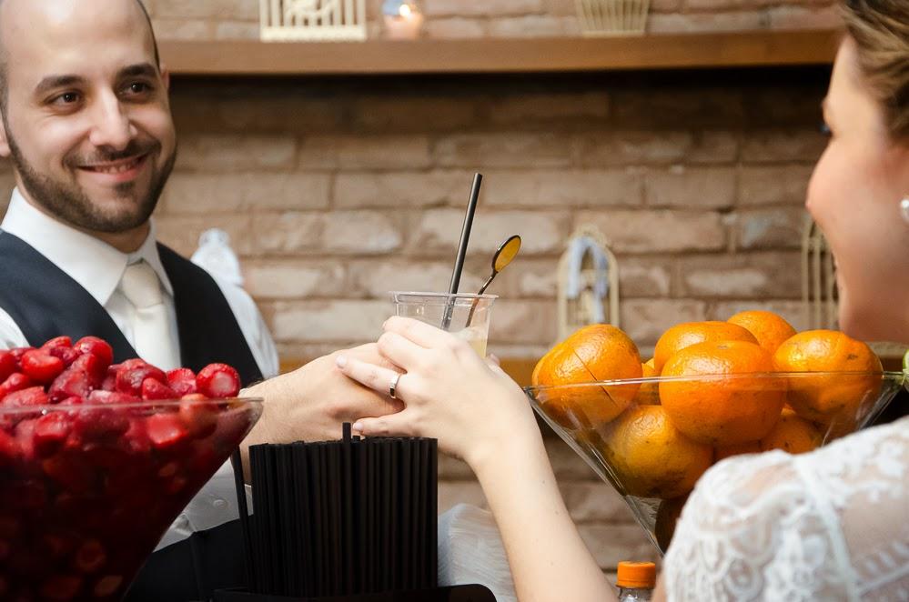 casamento-juliana-alisson-drinks