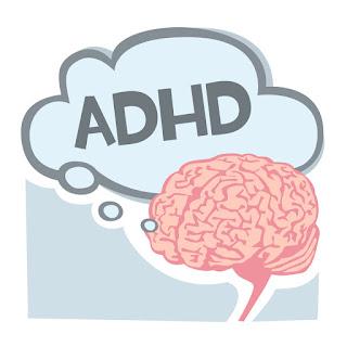 Rawatan Untuk Pesakit ADHD