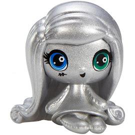 MH Metallic Ghouls Frankie Stein Mini Figure