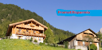 Logo Vinci gratis 1 delle 3 settimane di vacanza per 2 persone ''al maso '' in Alto Adige