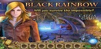 Black Rainbow Apk