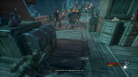 styx-shards-of-darkness-pc-screenshot-gameplay-www.ovagames.com-1